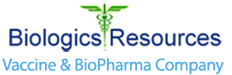 Biologics Resources Vaccine & BioPharma Company